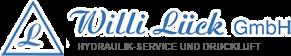 Willi Lück GmbH - Logo